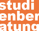 button-studienberatung
